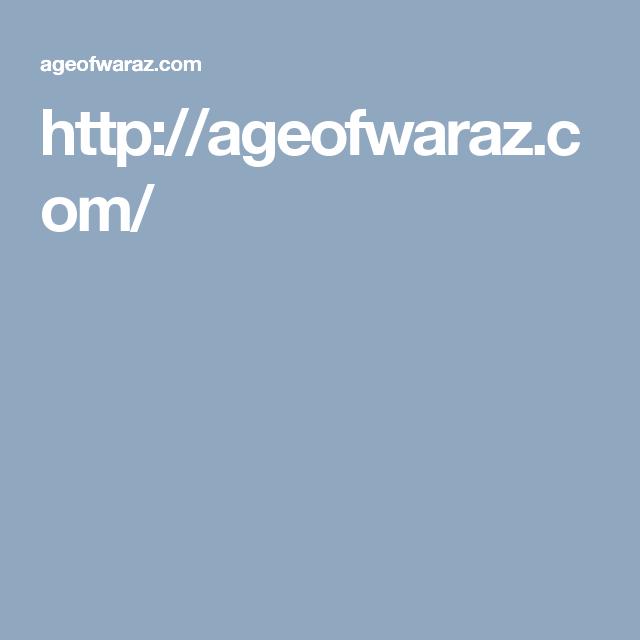 http://ageofwaraz.com/