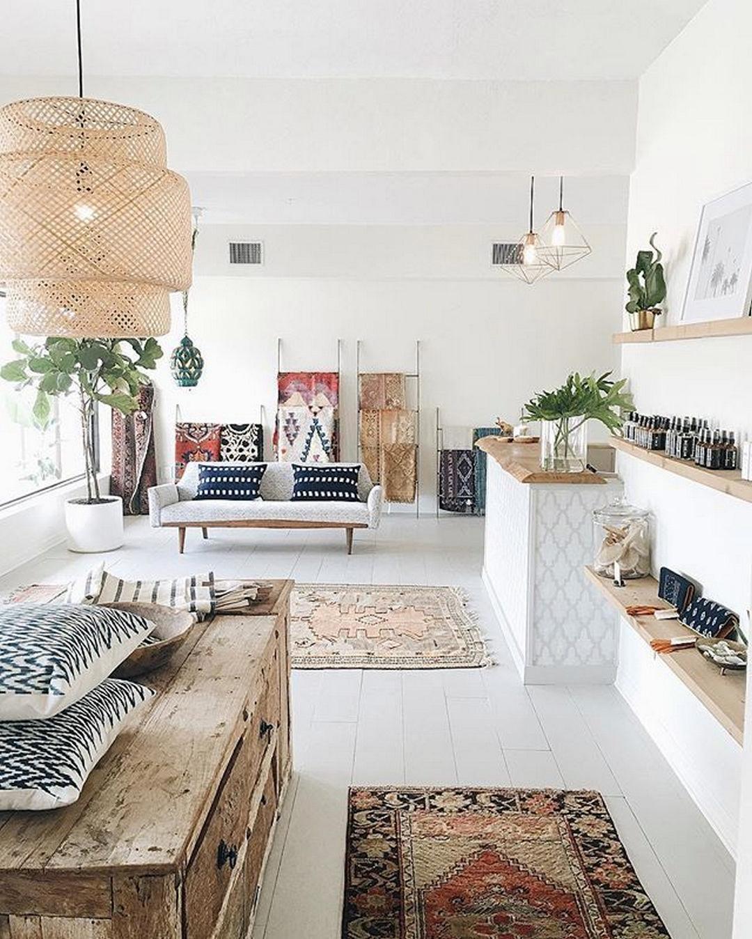 Superieur 64 Sleek Modern Interior Decorating Ideas