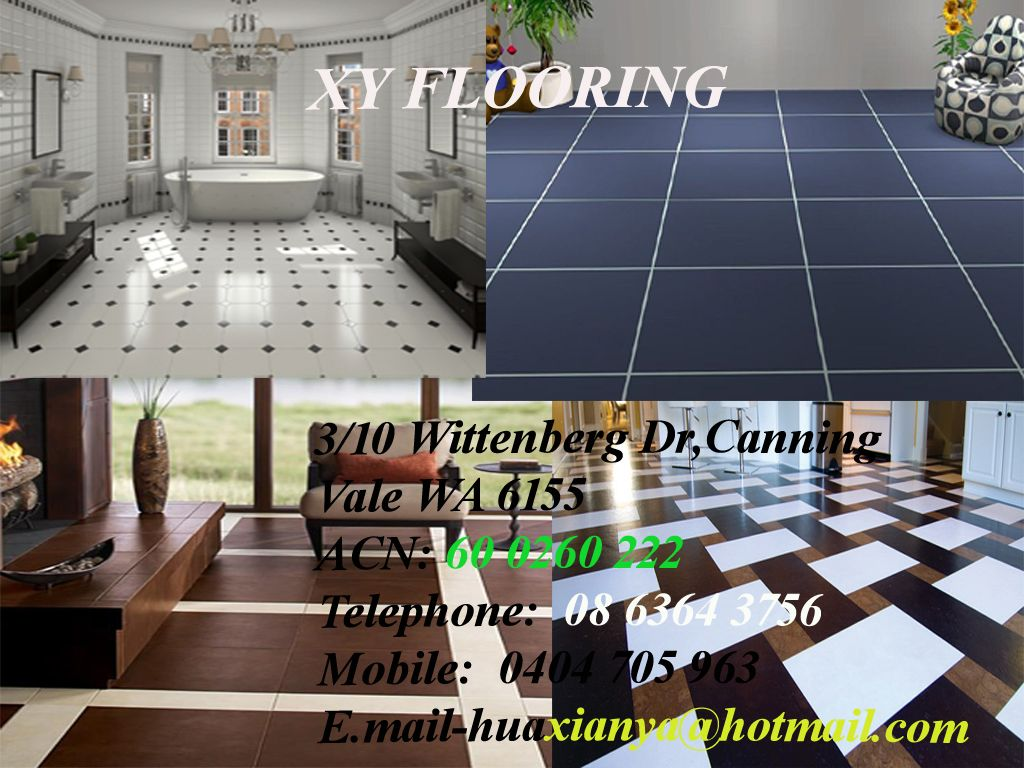 In Perth Xyflooring Is Provide A Good Design Of Wood Flooring And