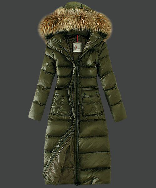 Moncler Jacket Mens Red - Cheap Moncler Jackets Mens Red