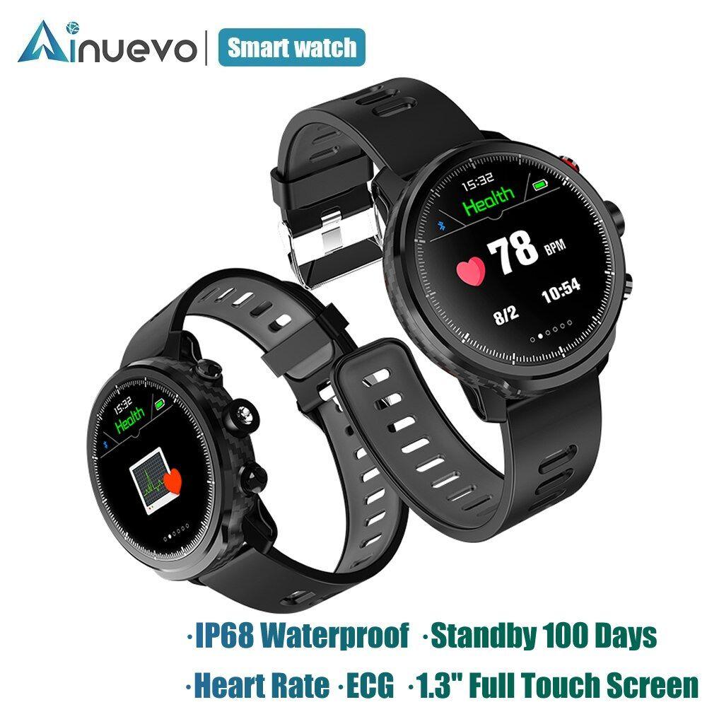 images?q=tbn:ANd9GcQh_l3eQ5xwiPy07kGEXjmjgmBKBRB7H2mRxCGhv1tFWg5c_mWT Smart Watch Mr Diy