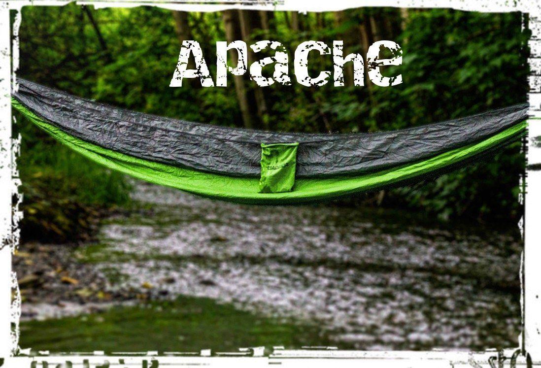 backpack hammock   apache backpack hammock   apache   hammocks   pinterest   backpacking      rh   pinterest