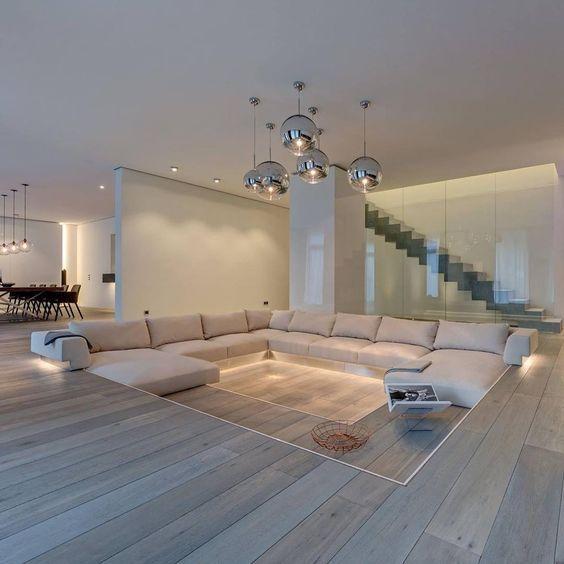 Pin By Adil Taj On Ceiling In 2019: 27 Idées De Décoration Intérieure Modernes