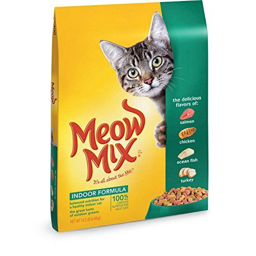 Natural Care For Keeping Dogs Cats Healthy Cat Food Coupons Dry Cat Food Cat Food