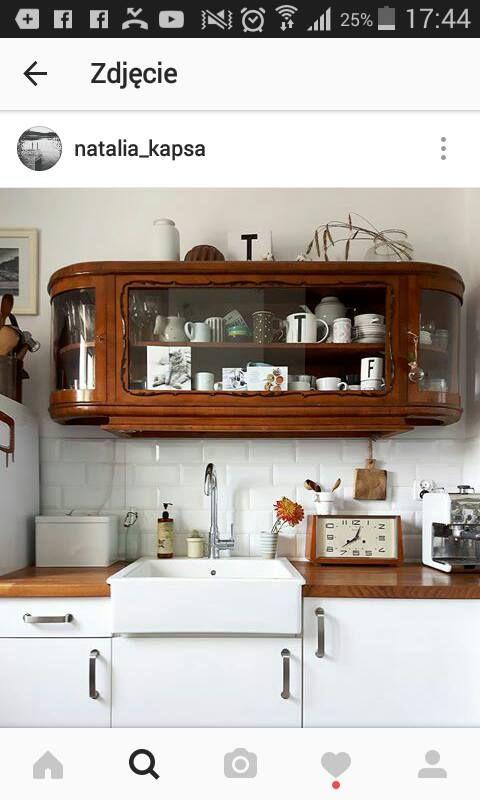 Httpswwwfacebookcomphotophpfbid Déco - Meuble haut vitre cuisine pour idees de deco de cuisine