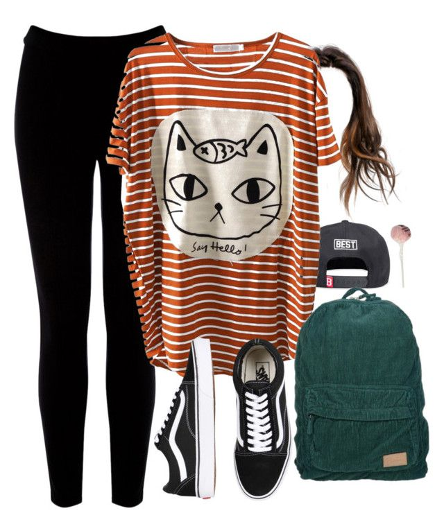 """Halsey= queen ♛"" by fungirl1forlife ❤ liked on Polyvore featuring Warehouse, Best, Allegra K and Vans"