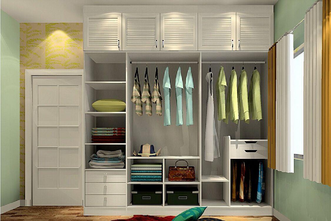 Simple Bedroom Closet Design Bedroom Closet Design Closet Design Plans Closet Bedroom