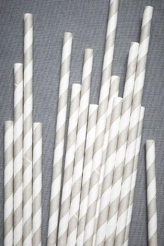 spiraled shoppe straws (25)
