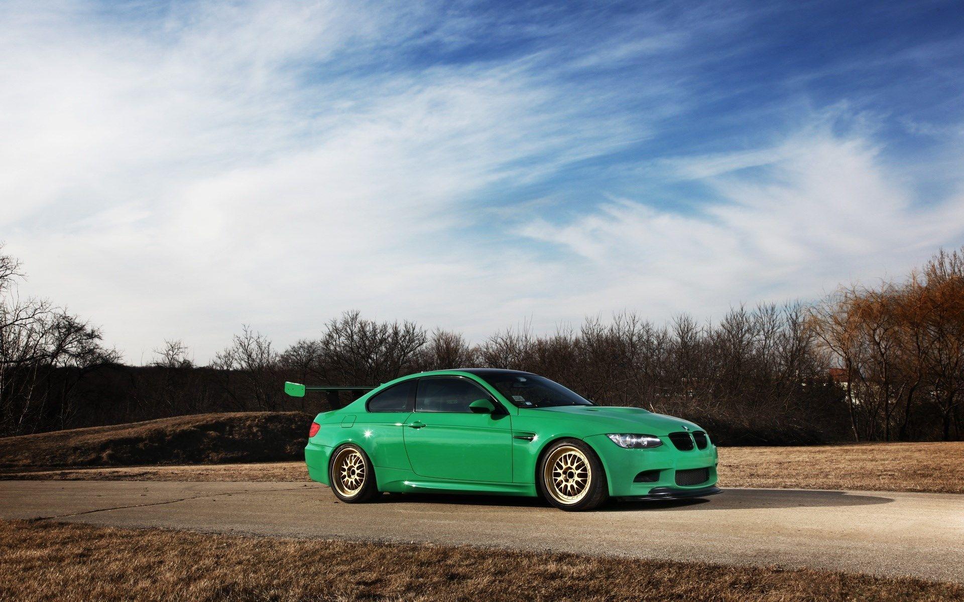 High Resolution Wallpaper Bmw Racing Rims Bmw Cars Cars Racing