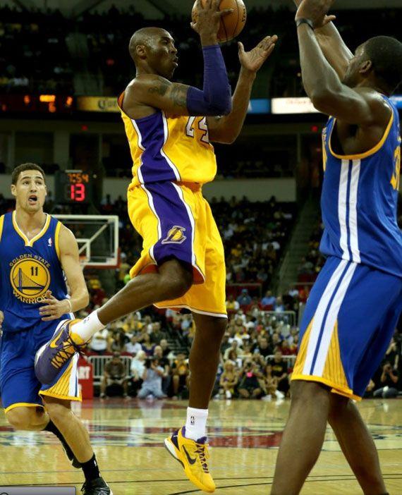 Pin på Kobe Bryant