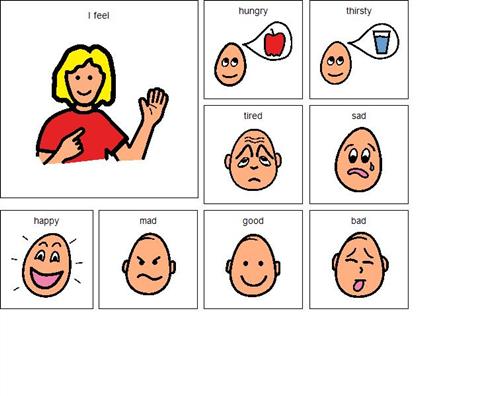 how to achieve communication skills