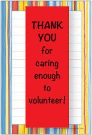 Thank your for caring, volunteers! Volunteer with Via Volunteers in South Africa and make a difference!