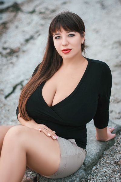 peach springs single personals Free to join & browse - 1000's of men in peach springs, arizona - interracial dating, relationships & marriage with guys & males online.