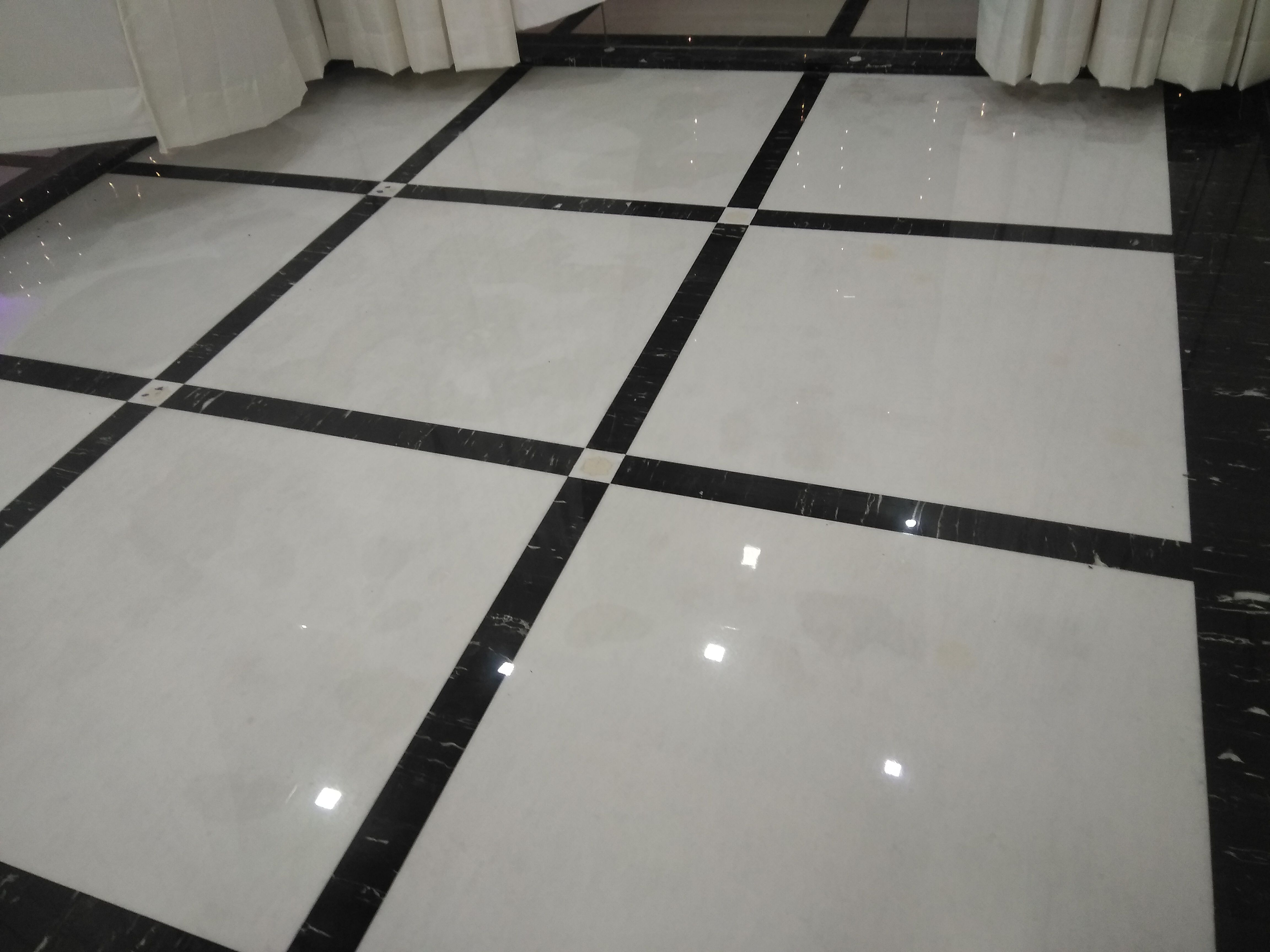 Perfect Indian Marble Flooring Design And Description Marble Flooring Design Floor Design Marble Design