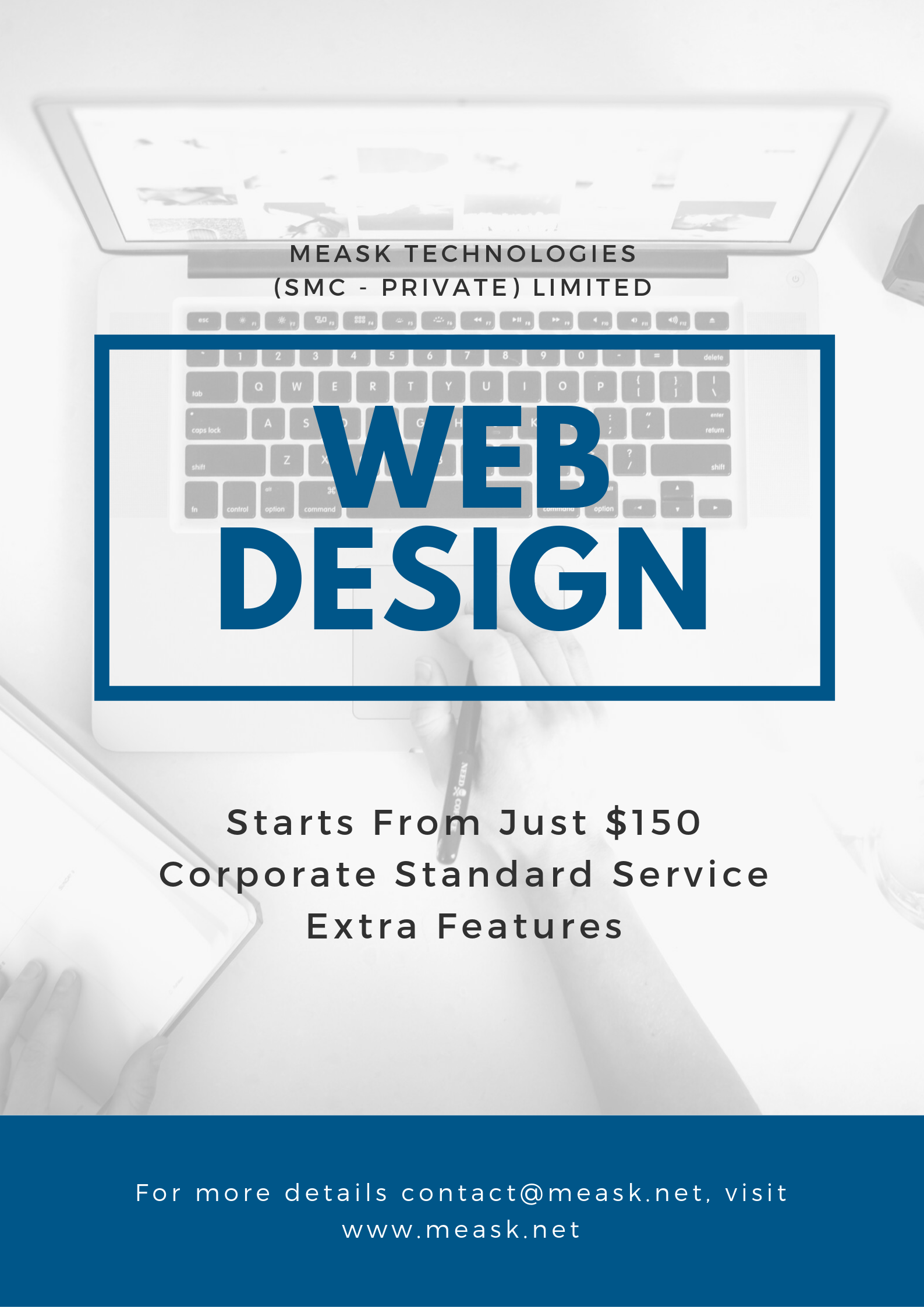Top No 1 Affordable Web Design Company With Images Web Design Web Design Company Affordable Web Design