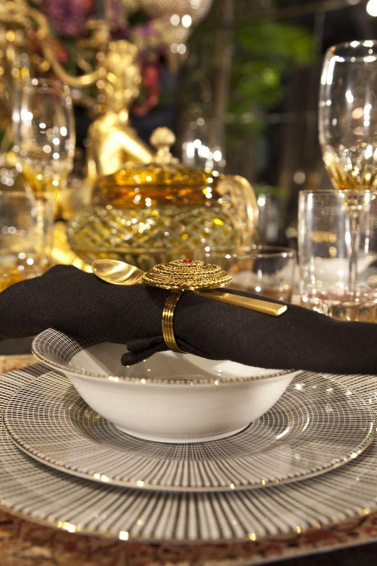 Dining Eid Decoration Ideas Ramadan Dessert Table Eid