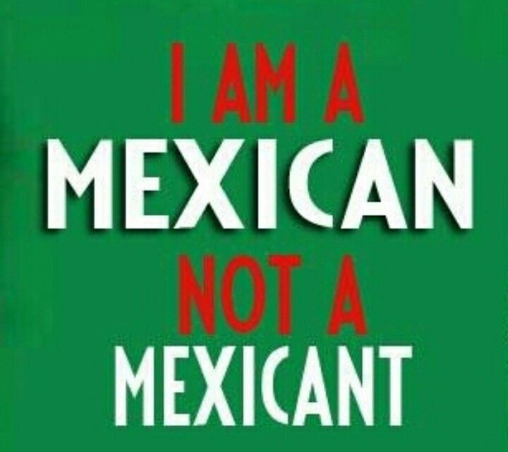 Pin By Me On Mexican Gangsta Quotes George Lopez Chicano Quote