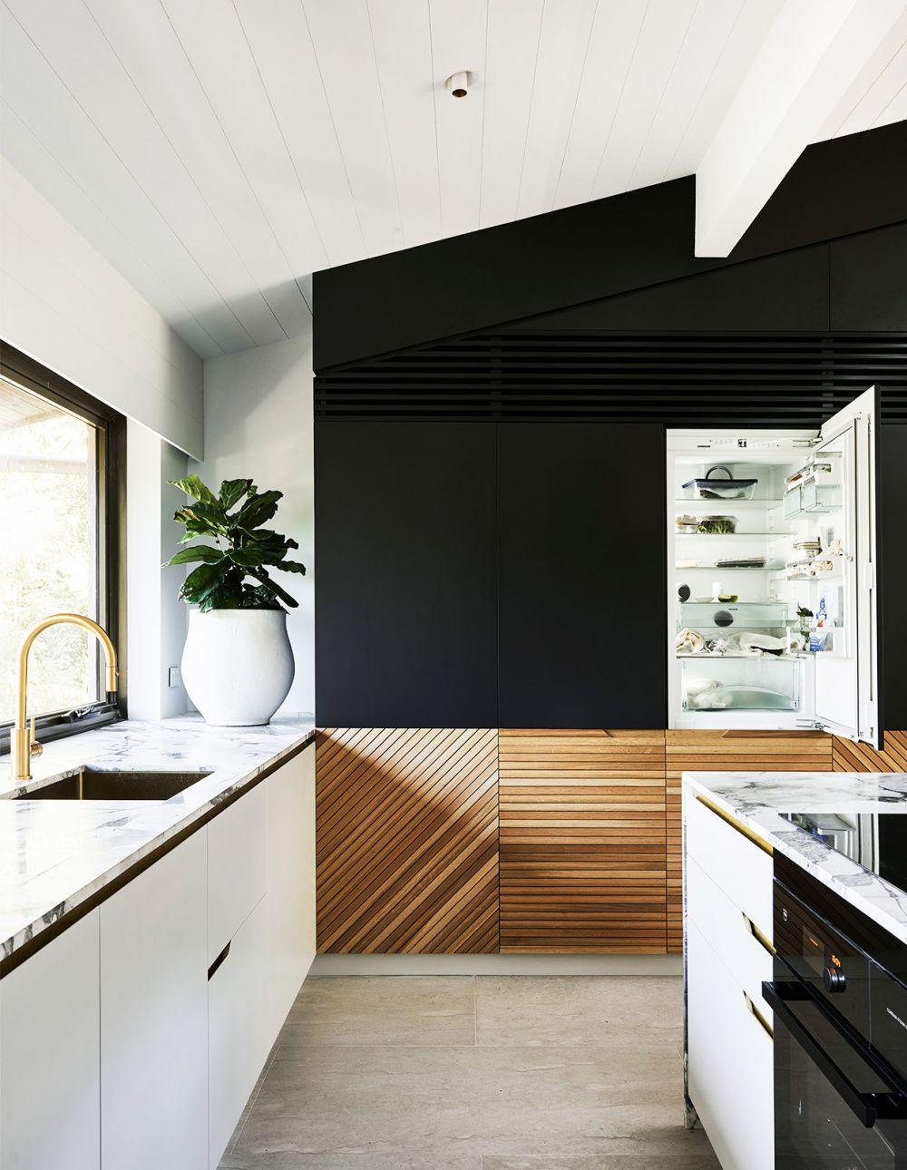 20 mejores imágenes de Kitchen en 20  Disenos de unas