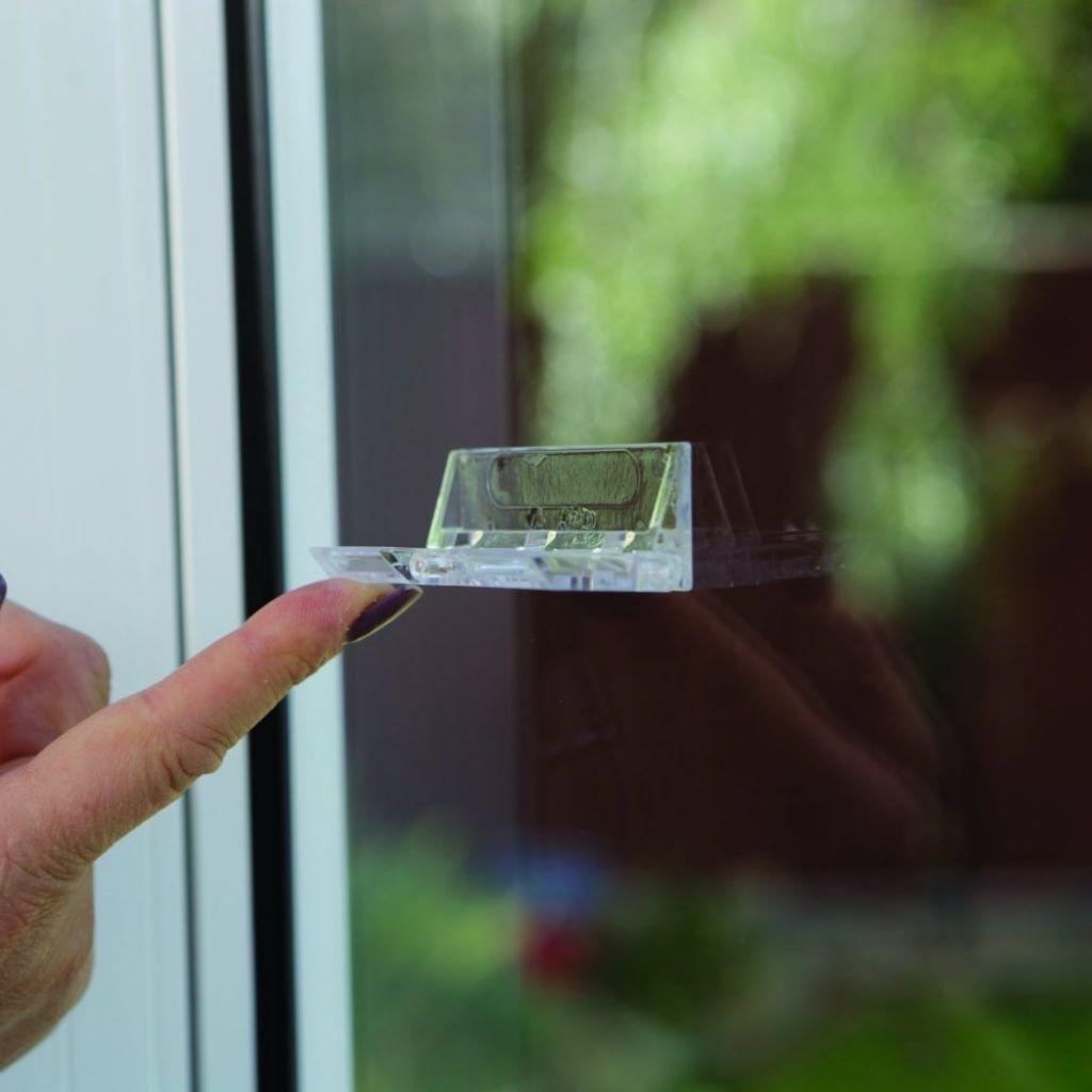 Sliding glass door locks security httptogethersandia sliding glass door locks security eventelaan Gallery