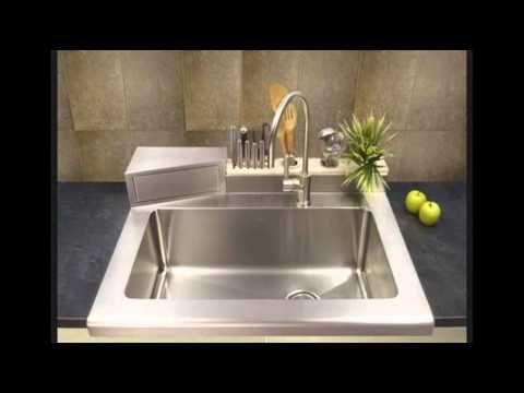 The Best Kitchen Sink Material Ideas Kitchen Sink Material