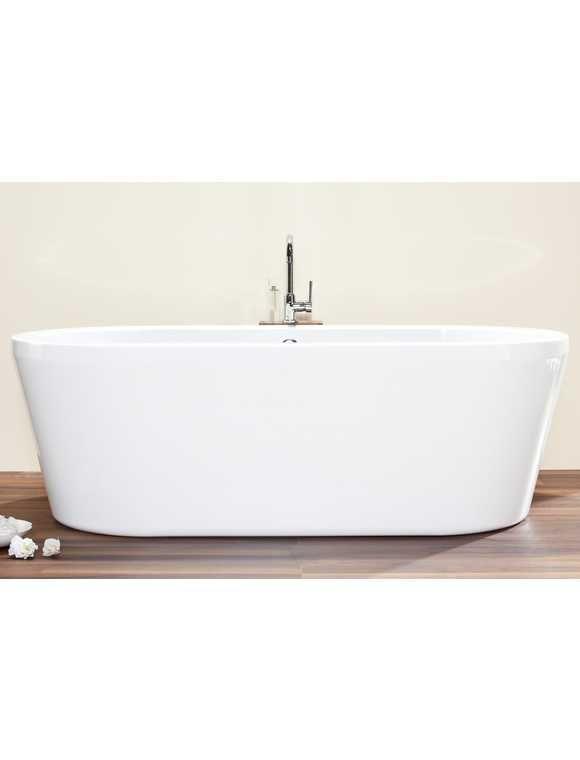 This Looks Nice Too Bathtub How To Look Better Bathroom