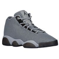 Jordan Horizon LS - Boys  Grade School at Kids Foot Locker ... 5a3116f49