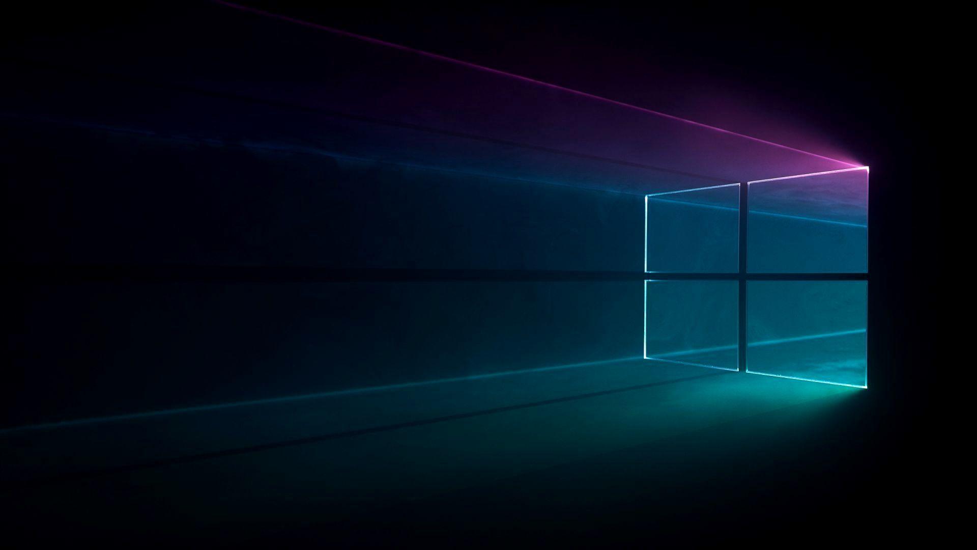 Wallpaper Hd 4k Windows 10 Gallery Fotografi Fotografi Pasangan