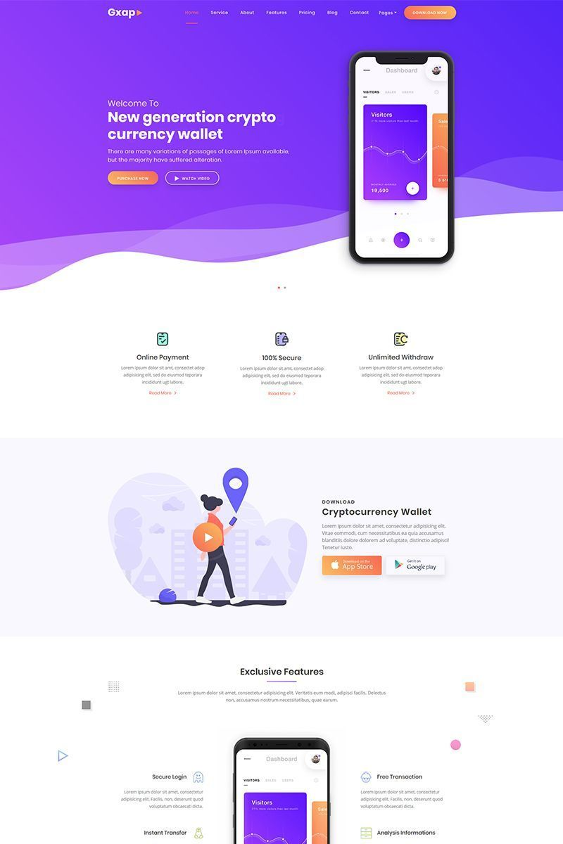 Pin By Max115566 On Diseno De App In 2020 Web Design Software Creative Web Design Web Design Websites