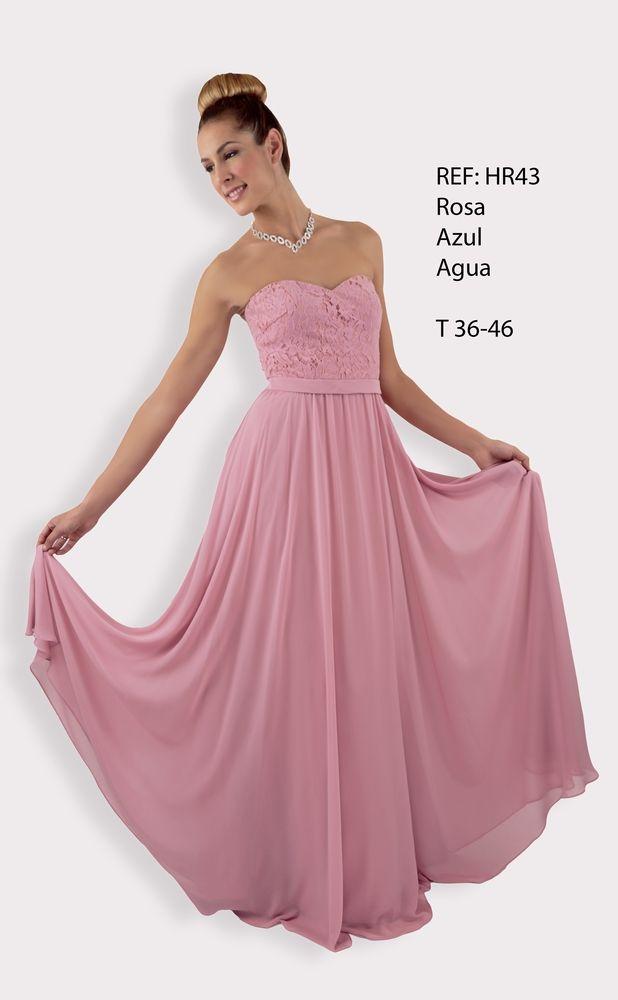 rosa azul (rosaazulmadrid) en pinterest