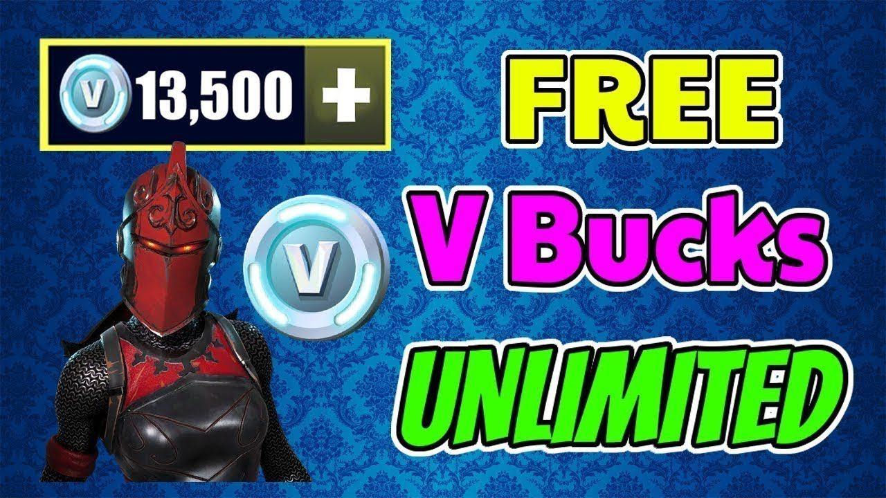 Freevbucks Co free vbucks fortnite - free fortnite skins - how to get free