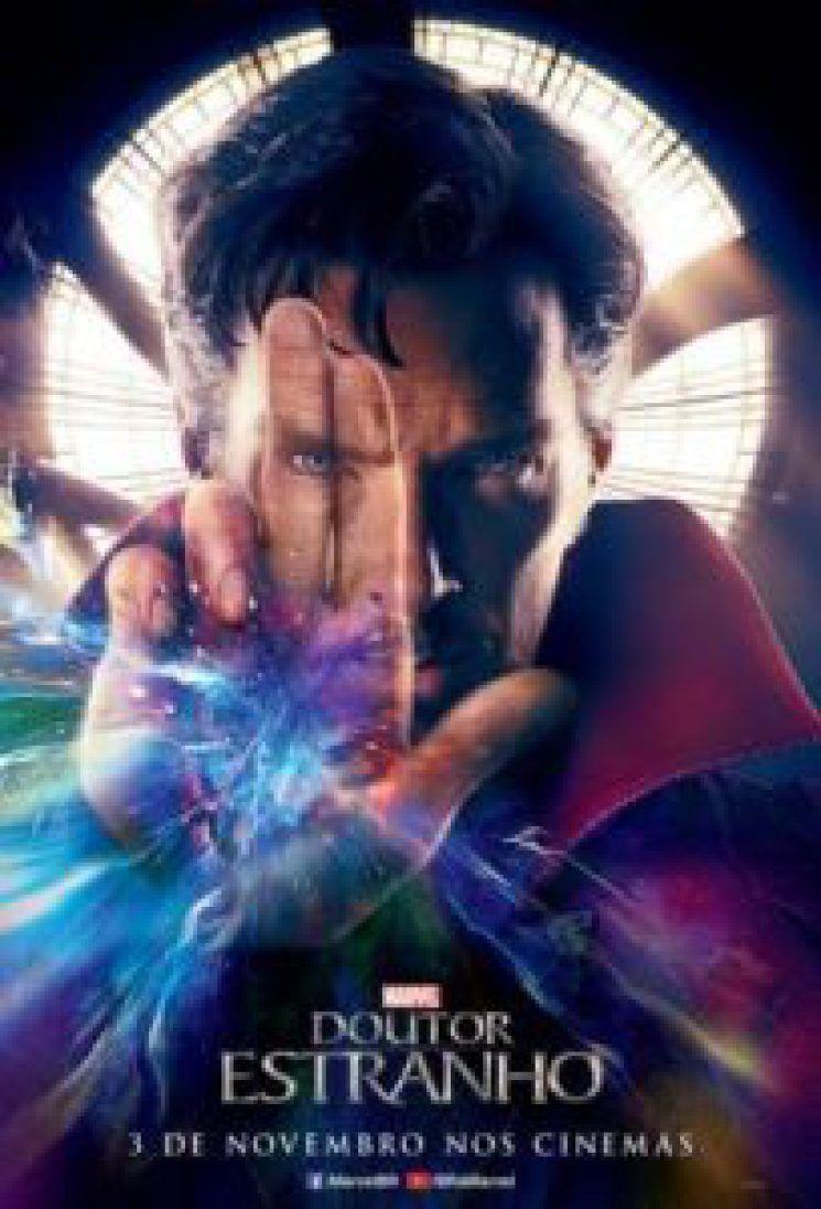 10 Filmes Para Assistir Com Os Filhos No Feriado Marvel Doctor