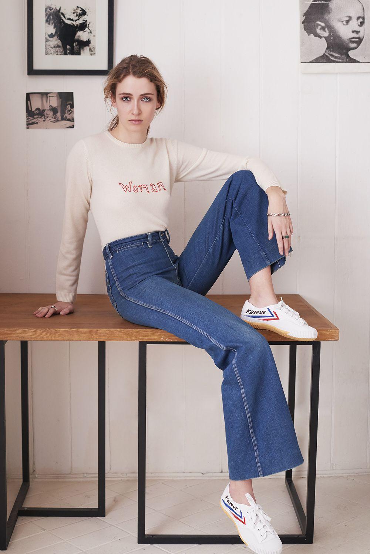 Bella Freud Pre Fall 16 David Abrahams Fashion, Still Life & Beauty Photography Portfolio, david abrahams photographer