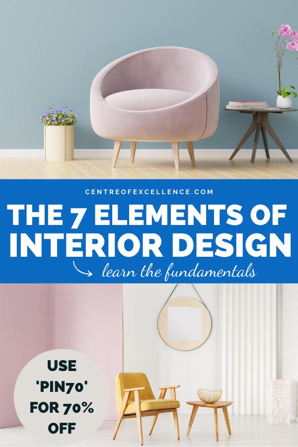 Interior Design Diploma Course Become An Interior Designer Interior Design Interior Design Courses How To Become An Interior Designer