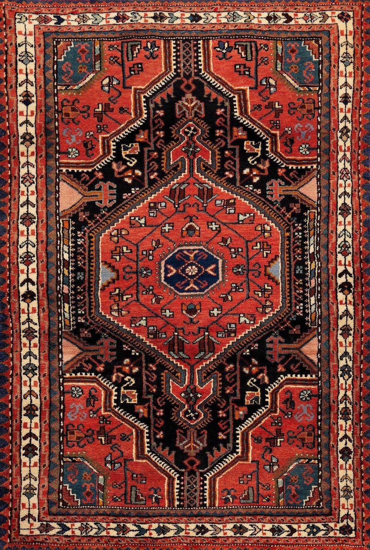 Carpet 3d Model Rugs On Carpet Carpet Rugs