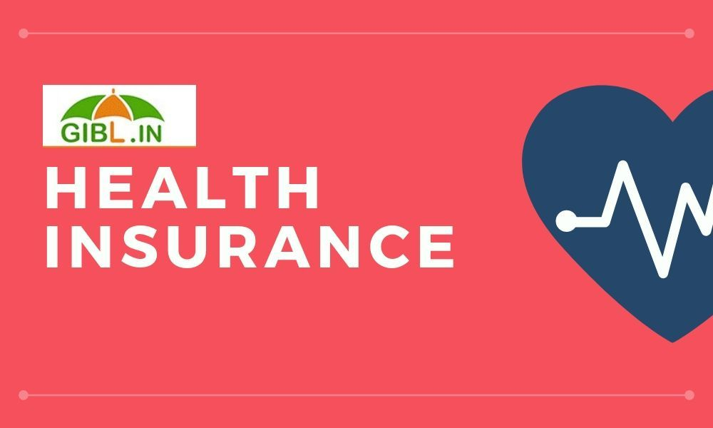 There Are A Number Of Health Insurance Companies In India To Buy