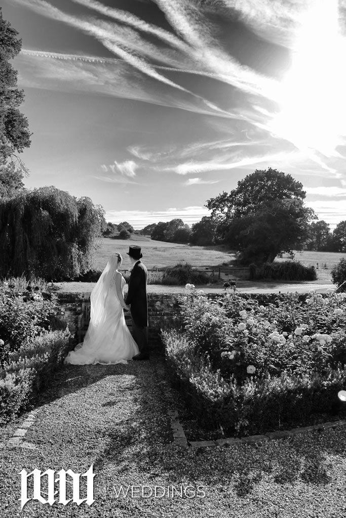 White Kitchen Littlefield sarah & anthony's wedding – mat | littlefield manor | pinterest