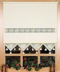 modèles de rideaux authentiques – Recherche Google – Safiye Durmus- # authentique #curtain #cur …   – curtain models interior design