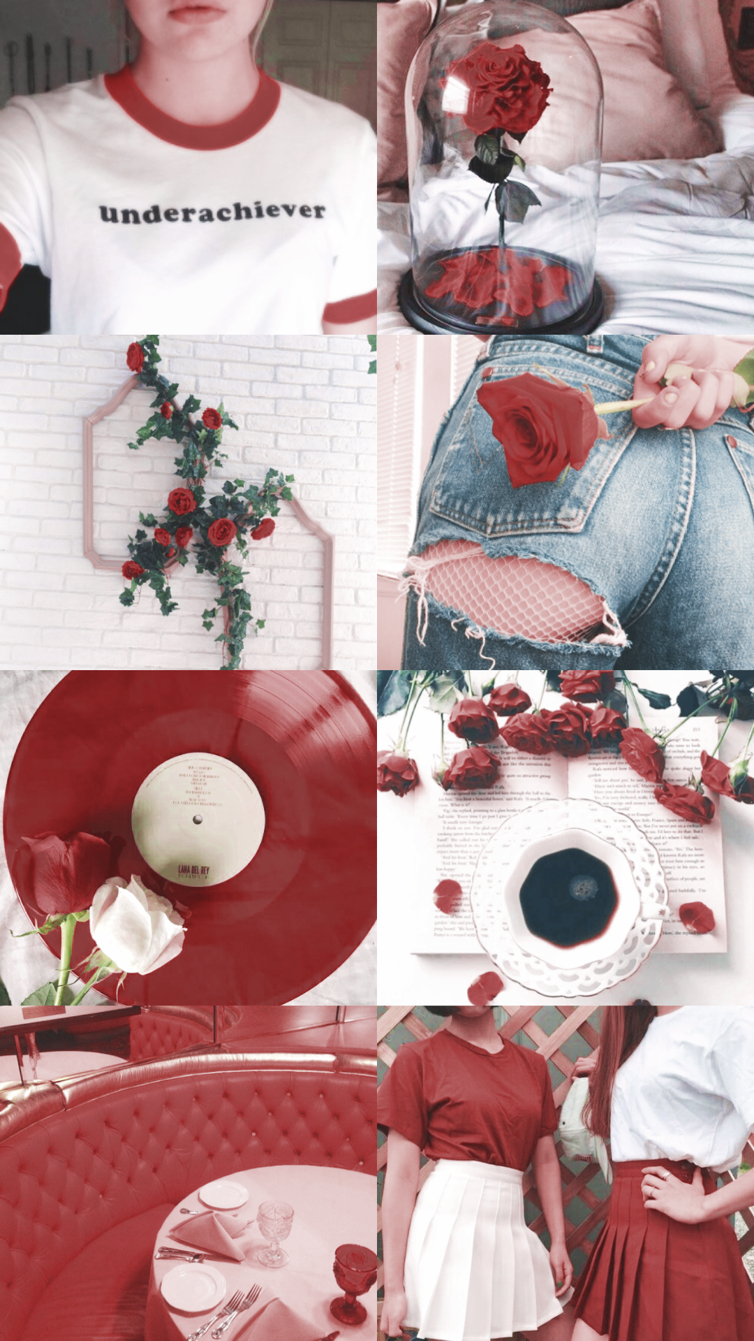 Locks Bea Miller Like Or Reblog If U Save It Aesthetic Pastel Wallpaper Aesthetic Wallpapers Aesthetic Iphone Wallpaper