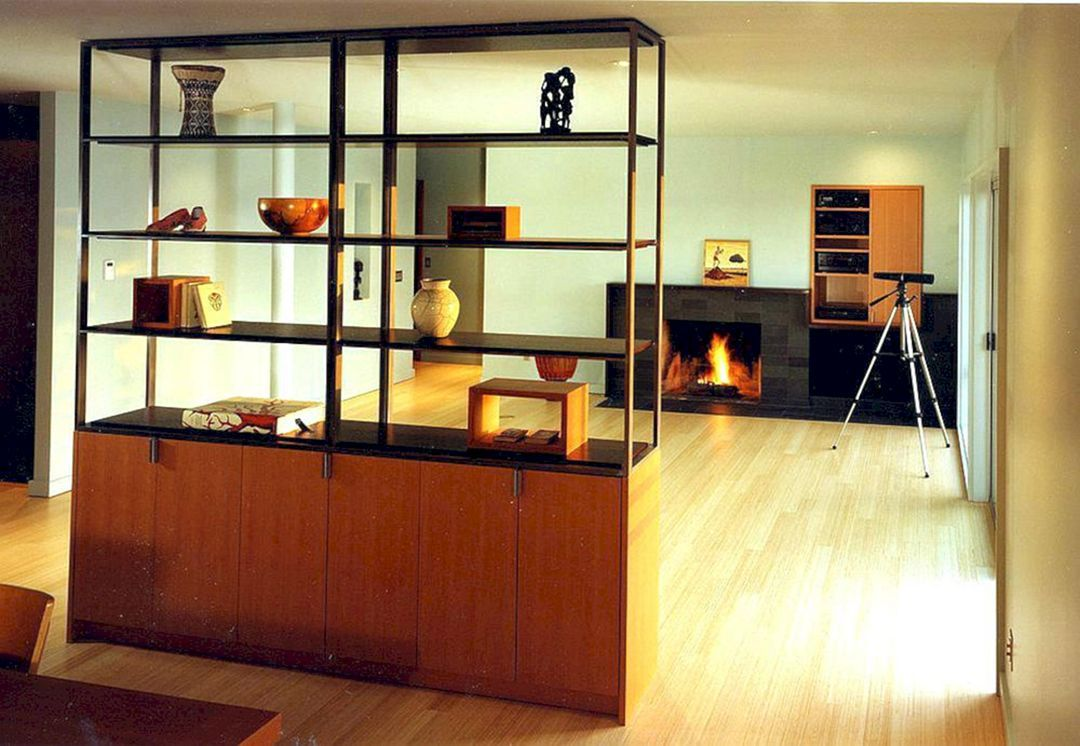 15 Simple Kitchen Cabinet Ideas That Inspire You — TERACEE ...