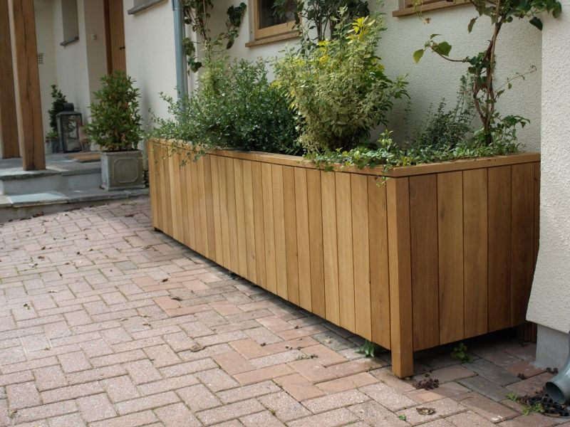 kienandsweet planter the trough furnitures planters choose beautifull