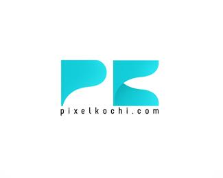 Pixelkochi