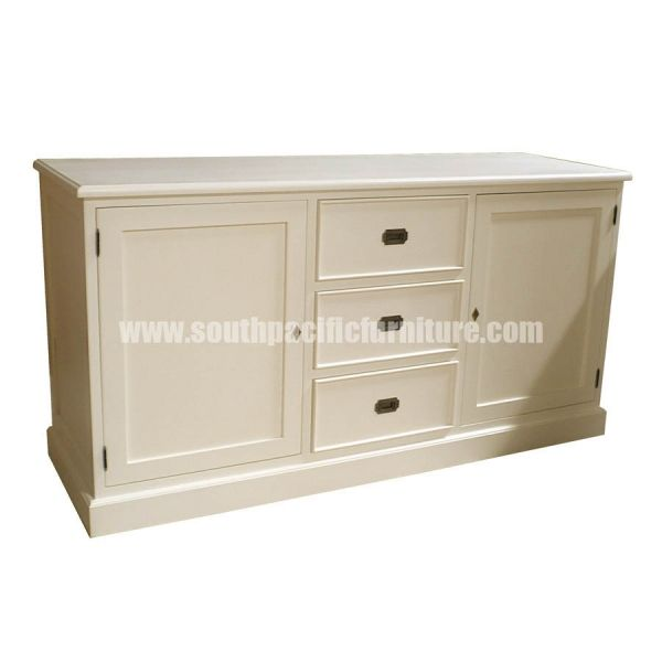 painted buffet sideboards | painted cabinet sideboard 2d cw 180 ...