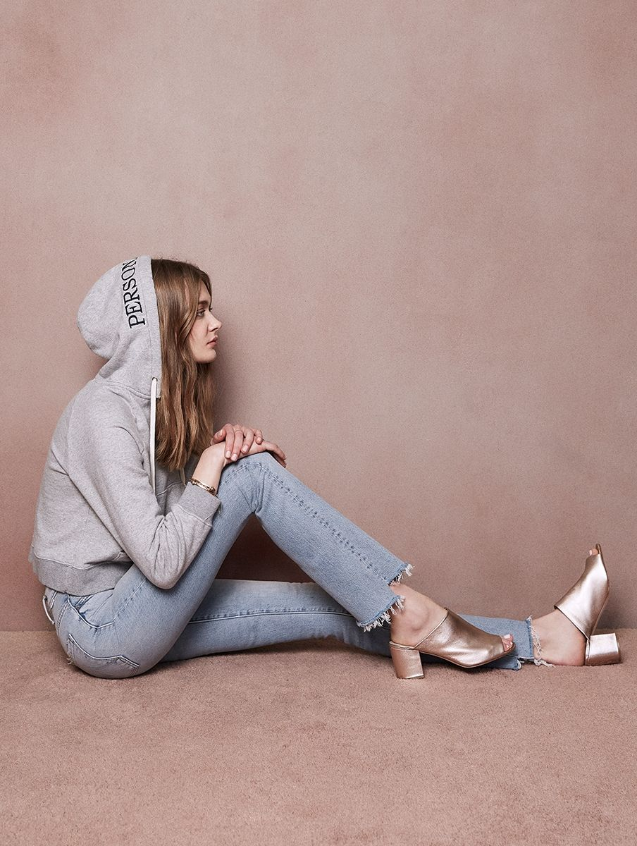 Mother denim official online store style me relaxed and pretty ships pooptronica