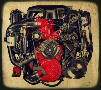 Click On The Above Picture To Download Volvopenta 5 0 Gl Gxi Osi 5 7 Gl Gi Gxi Osi Osxi Gil Gxi Marine Engines Volvo Pictures