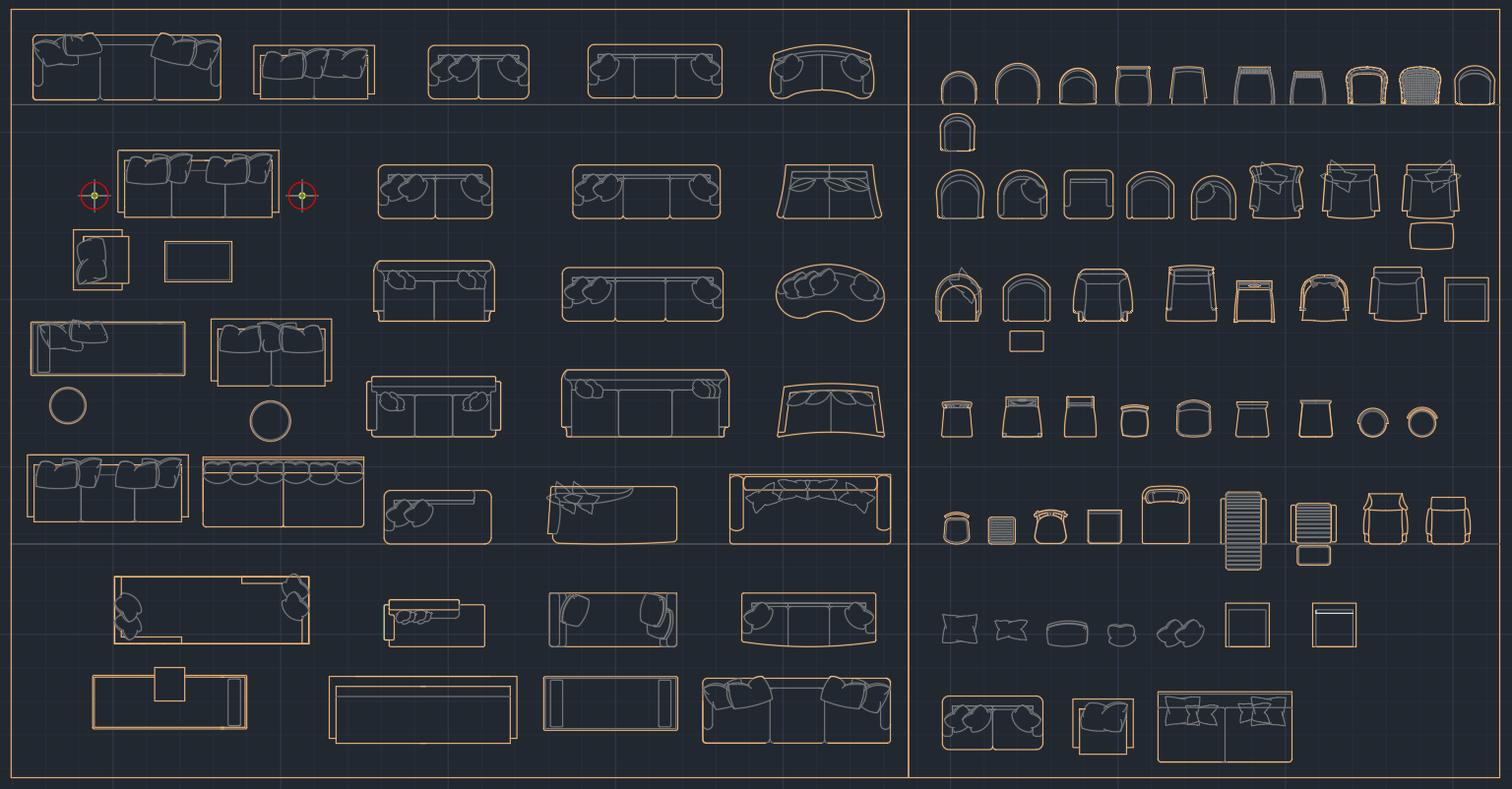 Pin em Furniture Equipment
