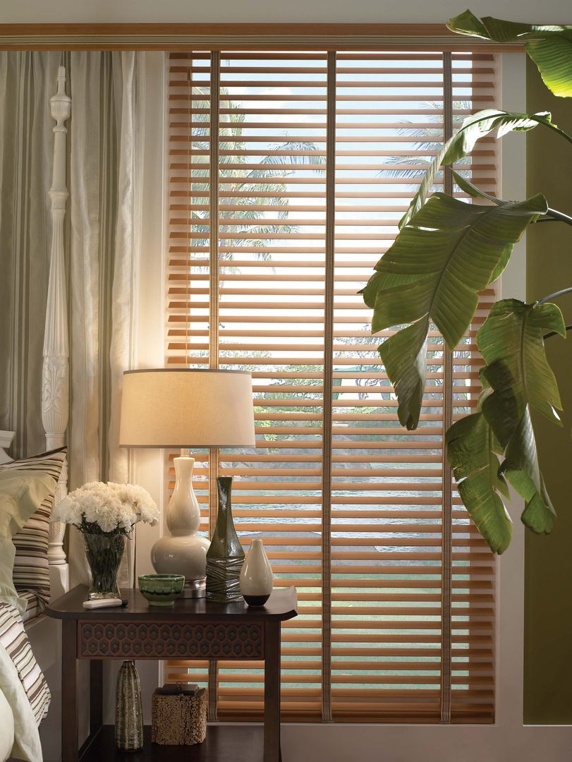 class any and add quality that blinds home windows a five is bay really including this by dining alta highlighted to wood faux room from window