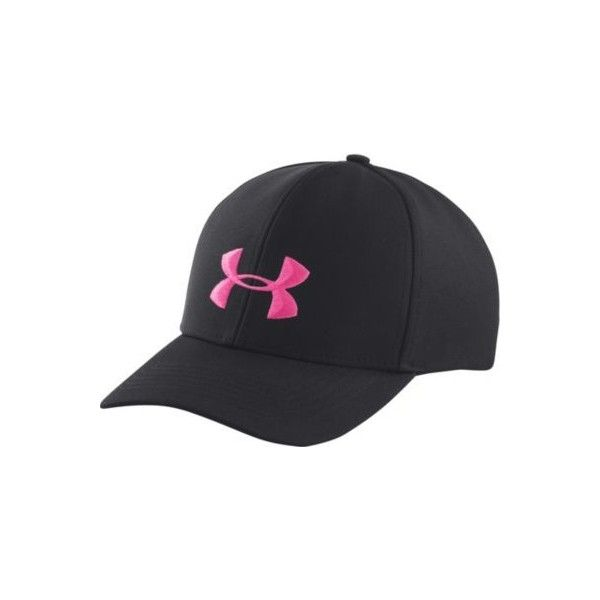 under armour big baseball hat cop featuring youth caps infant cap