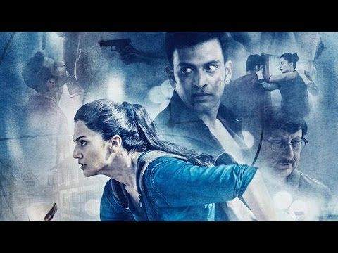 Latest movie in hindi | Latest Movies In Hindi Dubbed 2017 |