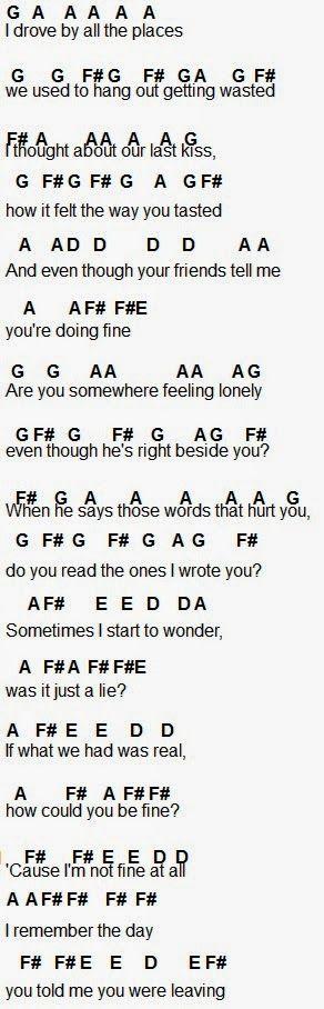 Laugh Nervously 6 Letters