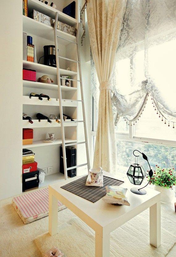 Möbel online shop, Online möbel und